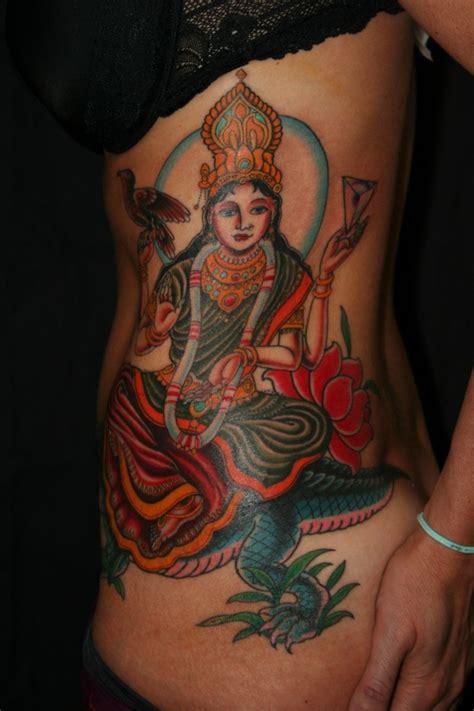 tattoo new haw 50 best new tattoo please images on pinterest tattoo