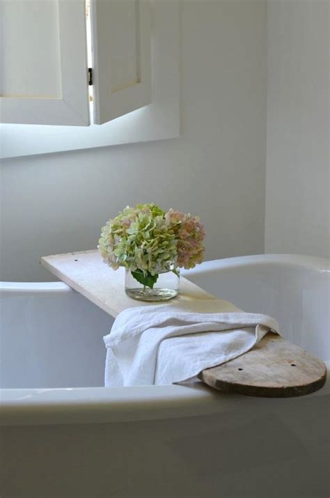turn vintage ironing board stunningly table
