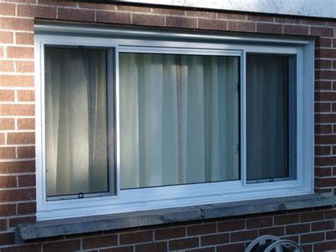 vent slider windows toronto home windows