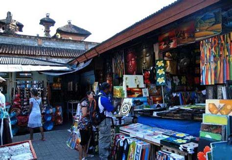 Blus Bali Blus Bali7 巴厘岛购物攻略和巴厘岛特产 乐游巴厘岛