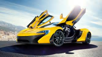 cars hd wallpapers 2015