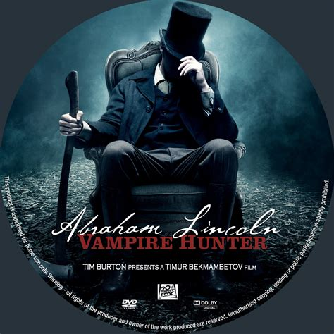 abraham lincoln the vire trailer abraham lincoln on dvd