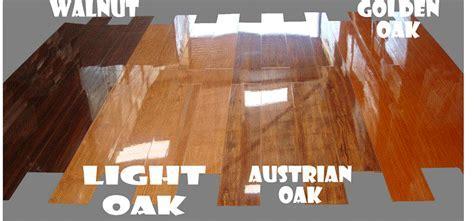 Super High Gloss Wood Laminate Flooring As Seen on TV   eBay