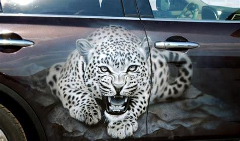 Skin Decor Laptop 10 Gambar airbrush artwoks painterskin just airbrush