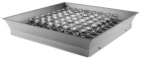 Parans Solar Lighting System Cost Lighting Ideas