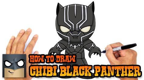 How To Draw Mini Superheroes