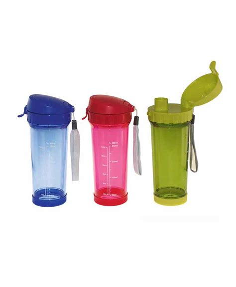 Tali Eco Bottle 500ml 1pc 500ml pc bottle happybird