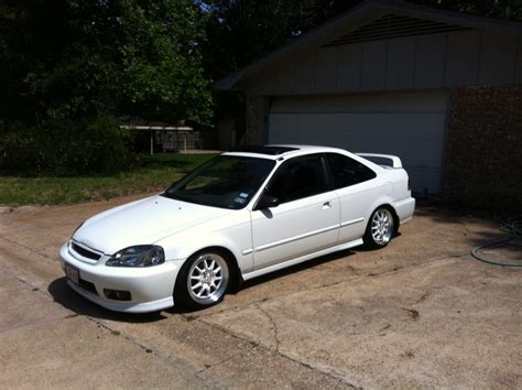 honda jdm parts related keywords suggestions for jdm civic parts