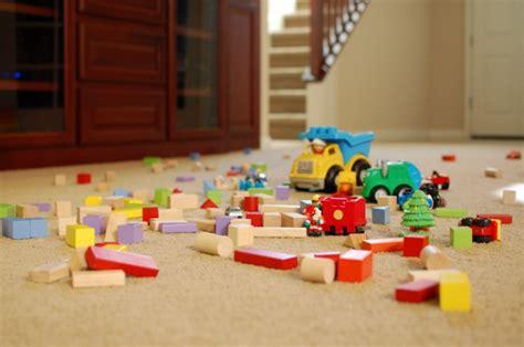 teppichboden günstig idee disney babyzimmer