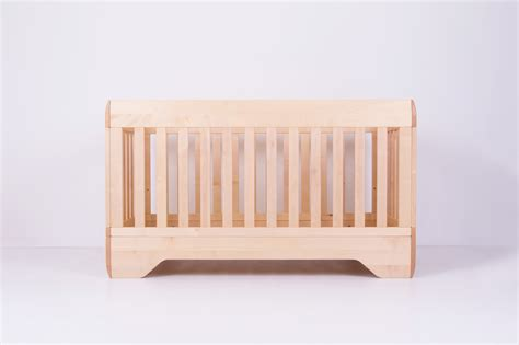 solid wood mini crib solid wood crib solid wood cribs baby crib safe solid