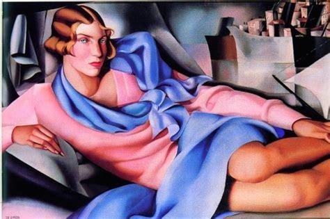 imagenes mujeres art deco de la belle 201 poque a los locos a 241 os 20 cultura elmundo es