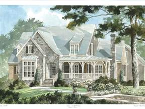 southern living plans why we southern living house plan number 1870
