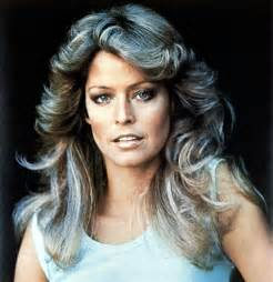 hairstyles for the 70s great hairstyles com seventies hairstyles for women
