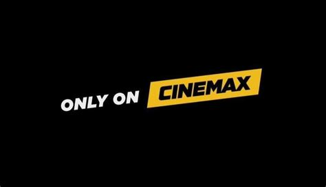cinemaxx wikipedia image only on cinemax jpg logopedia the logo and