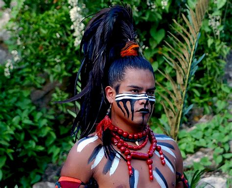 imagenes guerreros mayas pin guerreros mayas 2 on pinterest