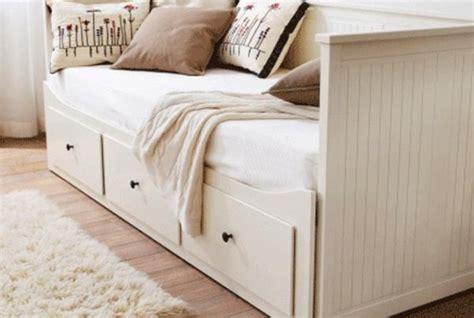 Tagesbett Klappbar by Kinderbett Mit G 228 Stebett Ikea Nazarm
