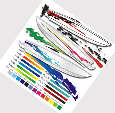boat decals images boat graphics decals picture to pin on pinterest thepinsta