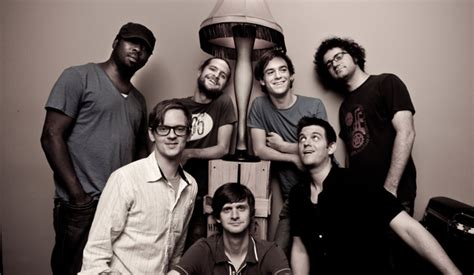 snarky puppy members snarky puppy creative alliance