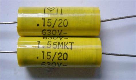 capacitor mkt vs mkp mkt capacitor vs ceramic 28 images ceramic capacitors kondensator mkt kaufen sie