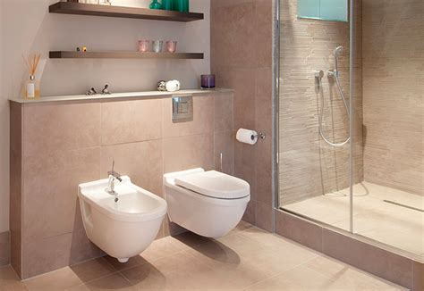 attached toilet bathroom designs wall mounted toilet for modern bathroom ideas decoration