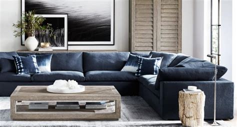 9 sectional sofa best 25 living room sectional ideas on