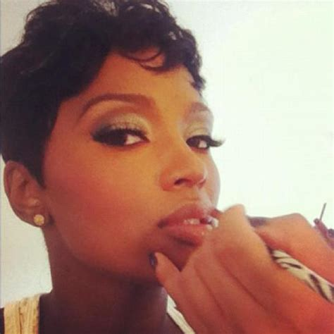 adrian from love hip hops short natural wigs ariane davis on tumblr