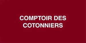 destockage comptoir des cotonniers le magasin de d 233 stockage stock comptoir des cotonniers 224