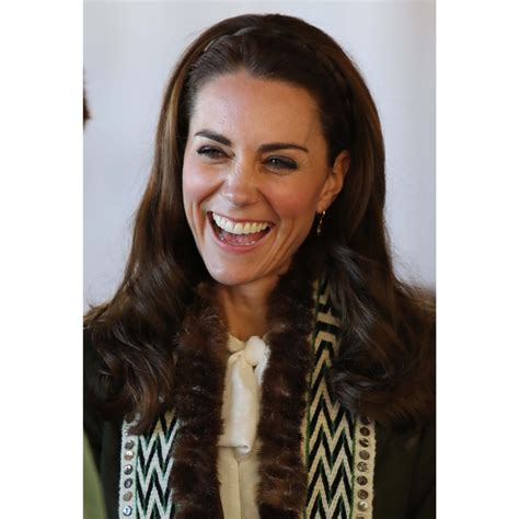 haircuts in cambridge ontario kate middleton s best ever royal tour hairstyles hello us