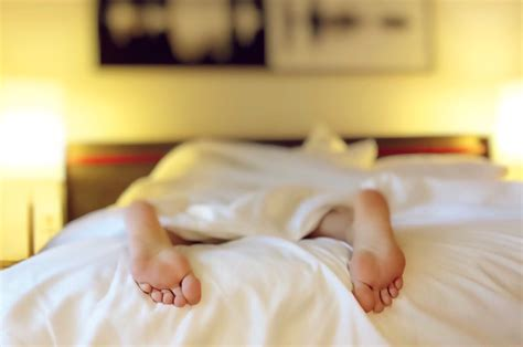 Free Sleepers by Psychosocial Interventions For Negative Symptoms In