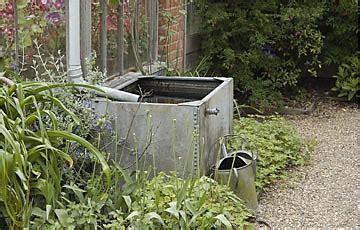 Koniferen Entfernen Kosten by Gartenbedarf Versand Richard Ward Regenwasser Sammeln