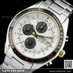 Ef 503sg 1av casio edifice chronograph illuminator mens efr