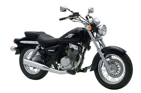 Suzuki Motorrad 125 Ccm by Suzuki Maruder 125 Jednocylindrowy Chopper 125 Ccm Pl