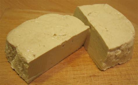 come cucinare il tofu naturale cacao la cucina vegetalela cucina vegetale