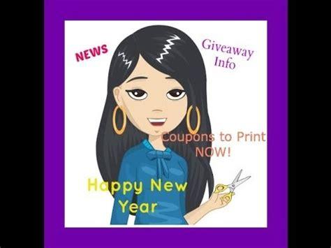 Cvs Beauty Day Giveaway - cvs beauty day giveaway freebie s doovi