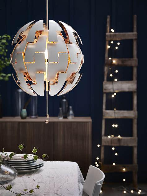 Pendant Lights by Ikea Schakelt Over Op Verkoop Milieuvriendelijke Led Verlichting Nieuws Startpagina Voor