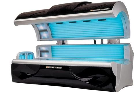 tanning bed supplies bed photo tanning