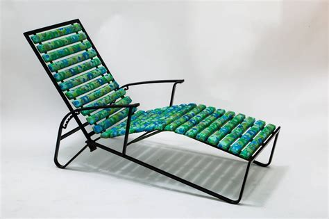outdoor reclining lounge chair how to build a reclining outdoor lounge chair nealasher