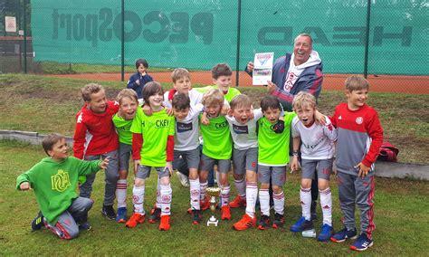 Eulen Cup Sieger Knaben C Jhg Dcada De