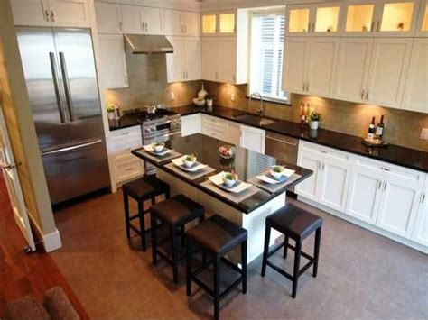 l shaped kitchen island ideas kitchen best l shaped kitchen island design ideas shaped