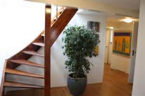 Simple Stairs Design 10 Simple And Diverse Wooden Staircase Design Ideas