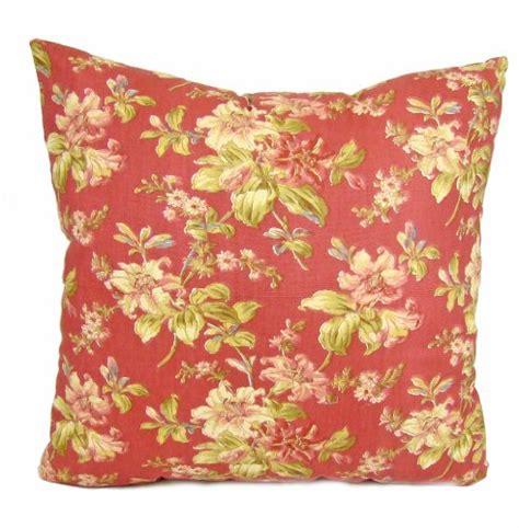 outdoor throw pillows on sale