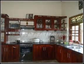 sri lankan kitchen designers free home design ideas images small garden ideas in sri lanka home exterior interior