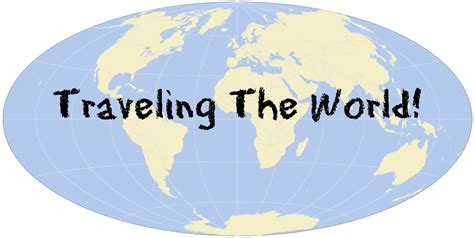 the world the journey of parenthood traveling the world