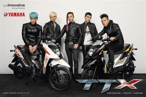 big bagn big for yamaha hq ygfc ygfamilyclub