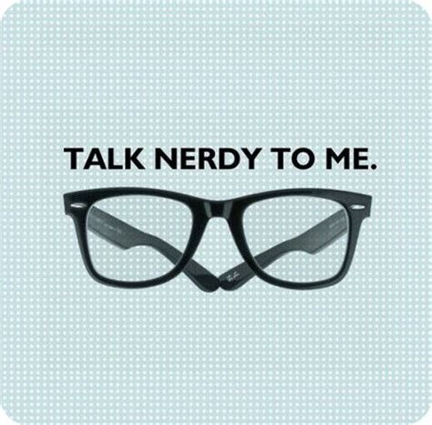 Talk Nerdy To Me talk nerdy to me health and science prayers and