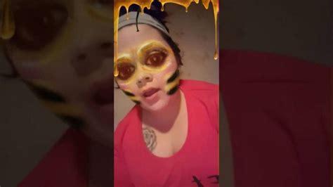 snapchat filters      tech viral