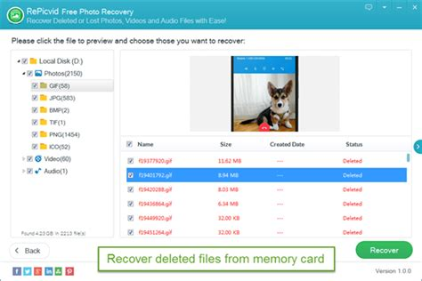 best memory card recovery software what is the best data recovery software from memory card