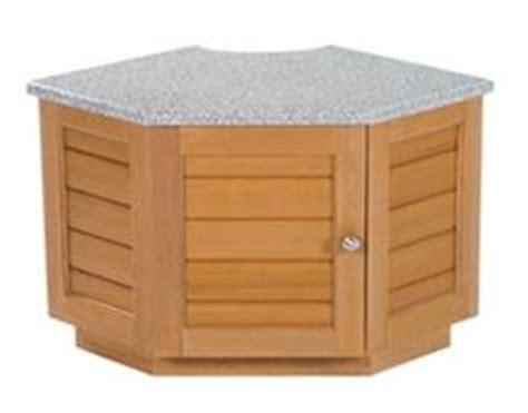 outdoor towel warmer cabinet superbowl tub on