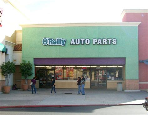 o reilly lincoln ca o reilly auto parts in anaheim ca 2072 lincoln avenue