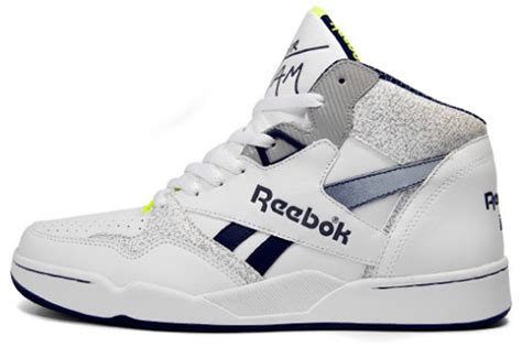 producer of athletic shoes apparel and accessories logo top 10 most valuable sports brands in the world